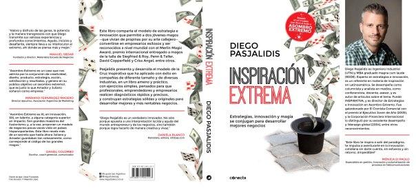 Inspiracion extrema TAPA LU (8)