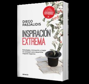 cropped-libro-inspiracion-extrema-alta.png