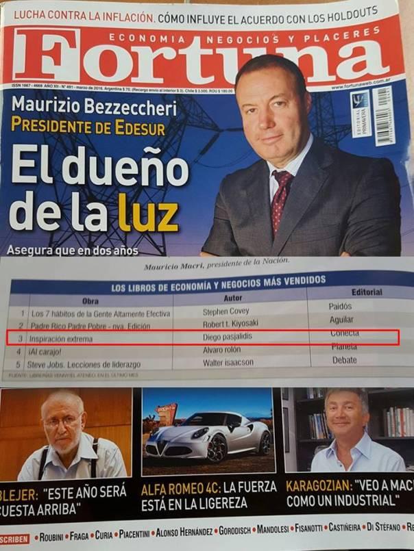 fortunamarzo2016